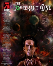"The Lovecraft Ezine 34 features ""What the Storm Brings"" https://scifiwri.com/stories/what-the-storm-brings/"