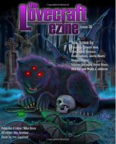 "The Lovecraft eZine features ""Better Halves"" - https://scifiwri.com/stories/new-short-horror-story-better-halves-in-lovecraft-ezine/"