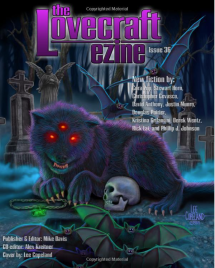 "Read ""Better Halves"" - https://scifiwri.com/2016/01/31/horror-stories-in-lovecraft-ezine-available/"