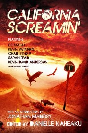 California-Screamin-frontweb-2
