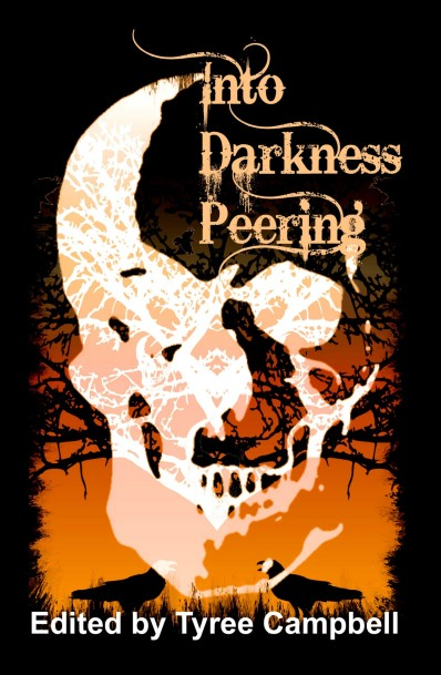 Into-Darkness-Peering-Tyree-Campbell