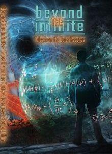 Beyond the Infinite