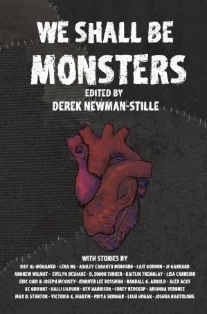 https://renaissancebookpress.com/product/we-shall-be-monsters/