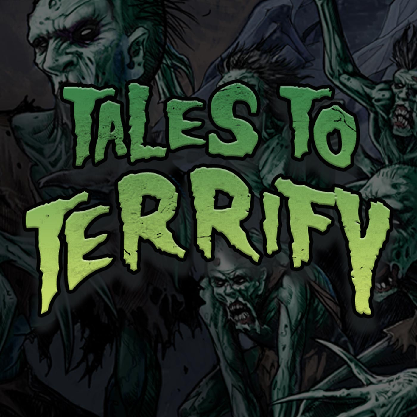tales-to-terrify-itunes-logo
