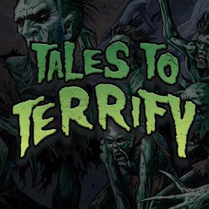 https://scifiwri.com/2018/12/27/free-audio-scifi-horror-story-the-peerlings